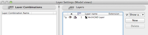 archicadlayersettings1layer628x148.png