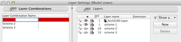 archicadlayersettings3layerscolor628x148.png