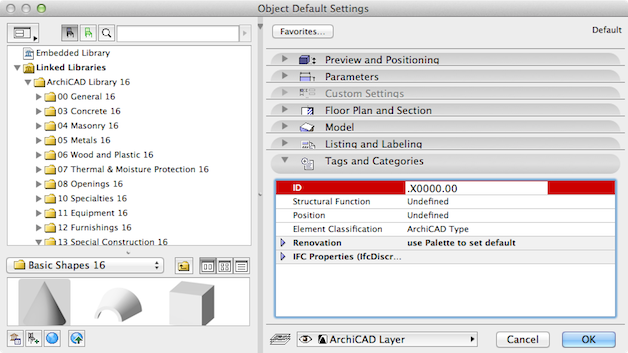 archicadobjectdefaultsettings628x353.png