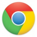chrome-logo-1301044215.jpg