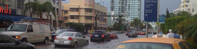MiamiBeachFlood - 1